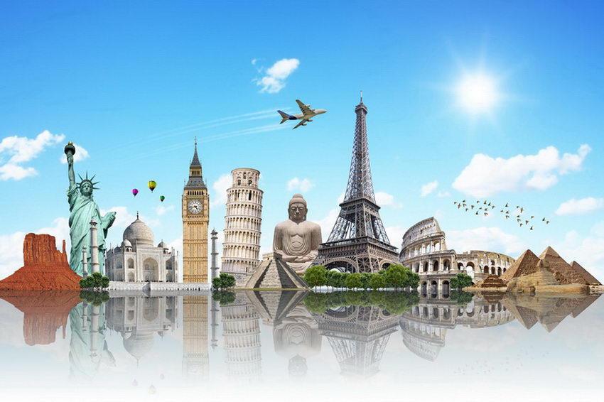 דילים ומבצעים זולים לפריז - צרפת